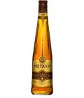 Brandy Honey Shot Metaxa