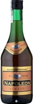 Brandy Napoleon Jules de Rochat