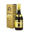 Brandy Napoleon Yssy GAS Familia