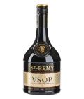 Brandy VSOP ST - Rémy