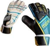 Brankářské rukavice Mitre