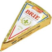 Sýr Brie Louis d'Or