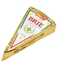 Sýr Brie Louis d'Or