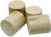 Brikety dřevěné Grilex