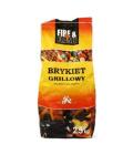 Brikety Fire&Flame