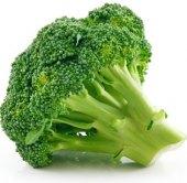 Brokolice Abasto