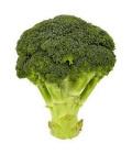 Brokolice Billa Bonvia
