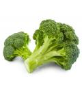 Brokolice Česká chuť