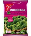 Brokolice mražená Gut&Günstig  Edeka