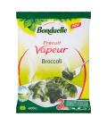 Brokolice mražená Vapeur Bonduelle
