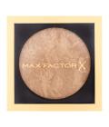 Bronzer Max Factor