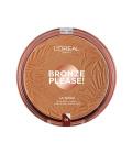 Bronzer Tropicool Bronze L'Oréal