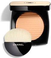 Bronzující tvářenka Les Beiges Chanel