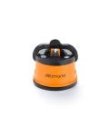 Brousek na nože Delimano