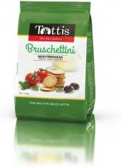 Bruschettini Tottis