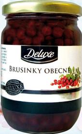 Brusinky Deluxe