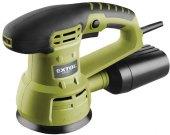 Bruska excenrická vibrační Extol Craft 407202