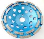Brusné talíře pro úhlové brusky Kraft Werkzeuge