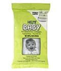 Bryndák Helmi Baby