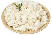 Sýr Bryndza