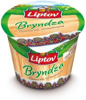 Sýr Bryndza Liptov
