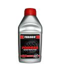 Brzdová kapalina Formula Ferodo