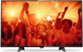 BTV LCD televize Philips 43PFS4131/12