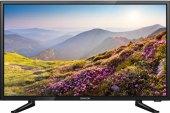 BTV LCD televize Sencor SLE 2462
