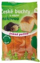 Buchty české Albert Quality