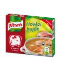 Bujon Knorr