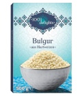 Bulgur 1001delights