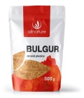 Bulgur Allnature