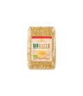Bulgur bio Golden Sun