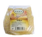 Bulgur loupaná pšenice Ensa