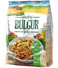 Bulgur pšeničný Bonavita