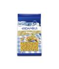 Bulgur pšeničný Eridanous