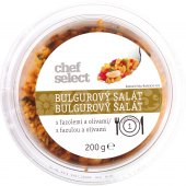 Bulgurový salát Chef Select