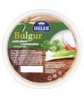Bulgurový salát Heleb