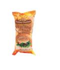 Bulky na hamburger Dobré pečivo
