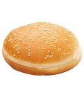 Bulka na hamburger mražená La Lorraine