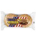 Bulky na hamburger Quality Bakers