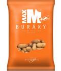 Neloupané arašídy M Max
