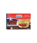 Burger mražený Mcennedy
