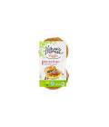 Burger Vital Veggie Bio Nature's Promise