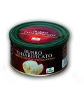 Přepuštěné máslo Burro Chiatrificato Prealpi