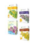 Bylinky na čaj Megafyt Pharma