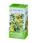 Čaj bylinný Megafyt Pharma