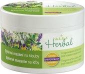 Bylinné mazání Herbal Alpa