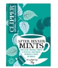 Bylinný čaj Clipper