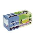 Čaj bylinný Das gesunde Plus